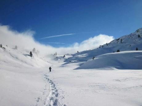 schneeschuhtouren-unterengadin-a-7