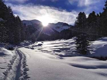 schneeschuhtouren-unterengadin-b-1-1