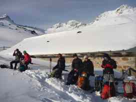 schneeschuhtouren-unterengadin-b-5