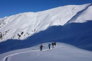 schneeschuhtouren-unterengadin-c-1-2