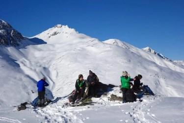 schneeschuhtouren-unterengadin-c-2-1