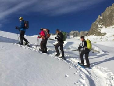 Test Keen Durand Polar 09