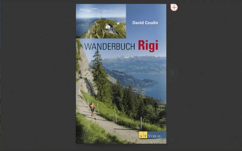 wanderbuch-rigi-at-verlag-01