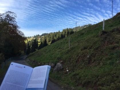 wanderbuch-rigi-at-verlag-05