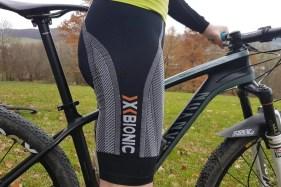 xbionic-the-trick-biking-pants_04
