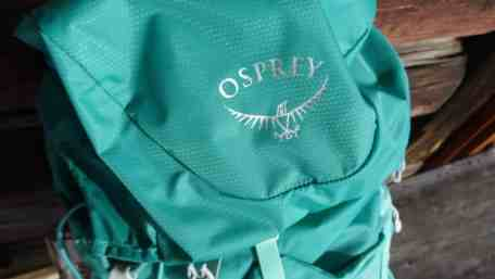 Osprey Tempest 30 11
