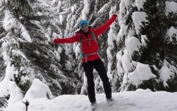 Arcteryx Alpha SV Jacket Womens 01