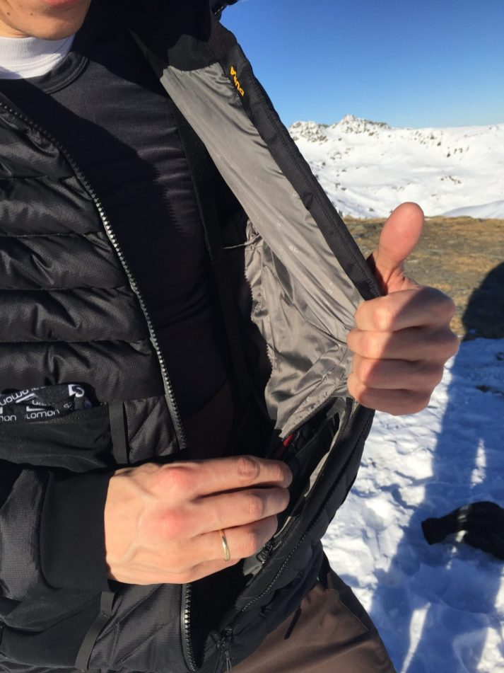 BlackYak Hybrid Jacket (18)