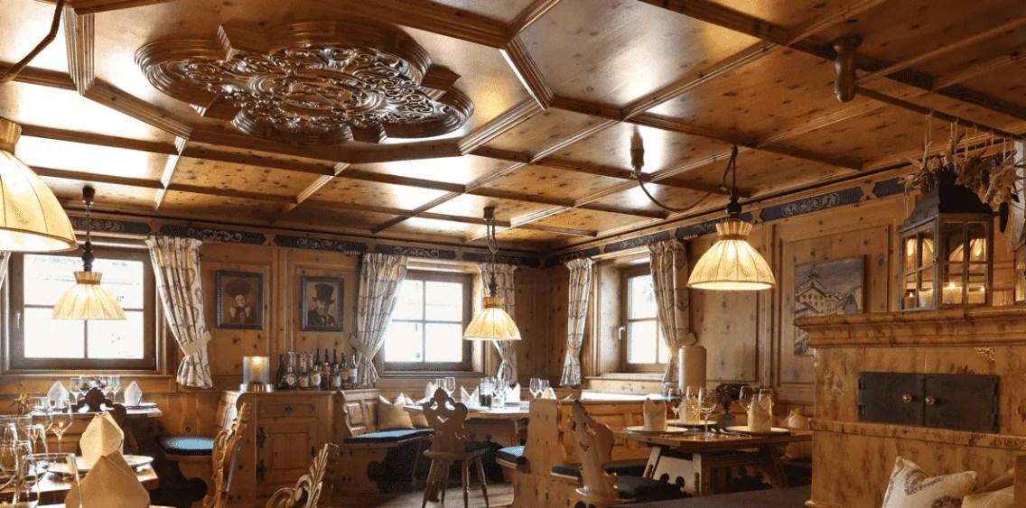 Löwen Hotel Montafon_10