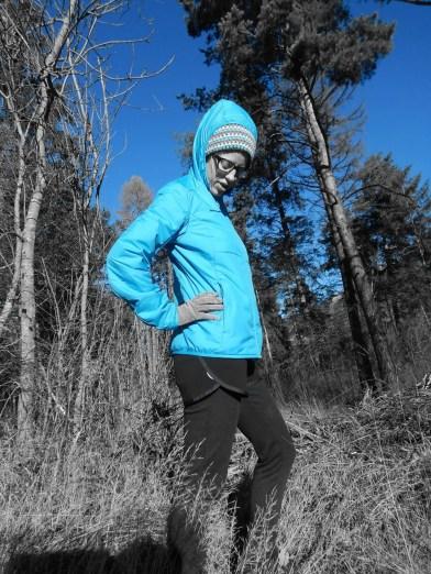 Mammut Runbold Advanced IN Hooded Jacket Women 01