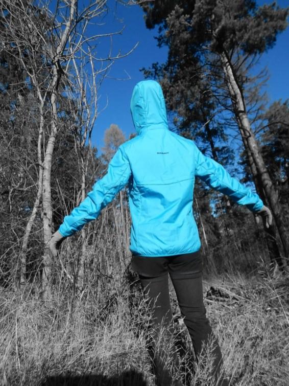 Mammut Runbold Advanced IN Hooded Jacket Women 02