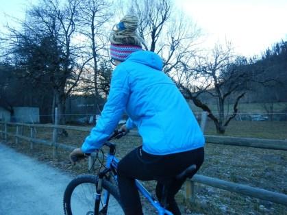 Mammut Runbold Advanced IN Hooded Jacket Women 08