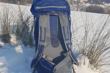Mindshift UltraLight Dual 36L_09