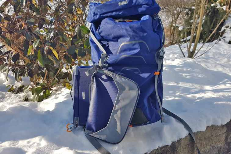 Mindshift UltraLight Dual 36L_16