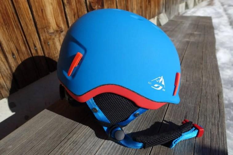 Julbo Freeride Helm-01