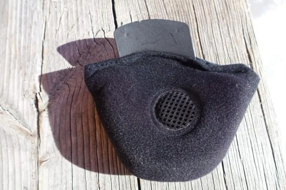 Julbo Freeride Helm-14