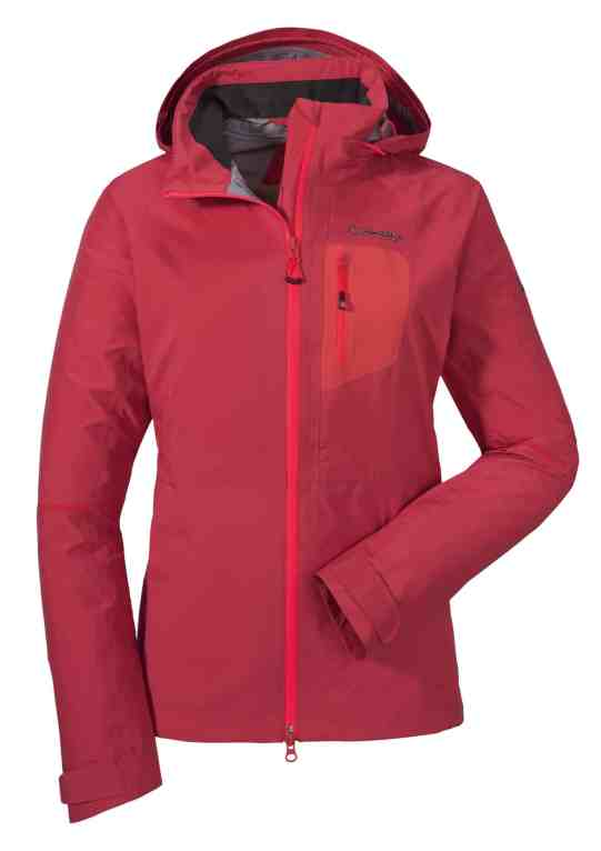 17_3Layer Jacket Falun 11597_3410_pr