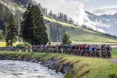 An_die_1000_Biker_stellten_sich_jedes_Jahr_dem_harten_Rundkurs_von_Ischgl_bis_ins_schweizerische_Samnaun_cTVB_Paznaun-Ischgl