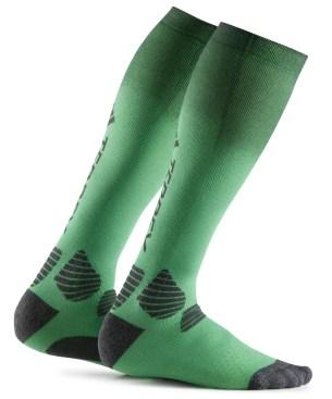adidas TERREX Compression Socks W