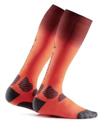 adidas TERREX Compression Socks