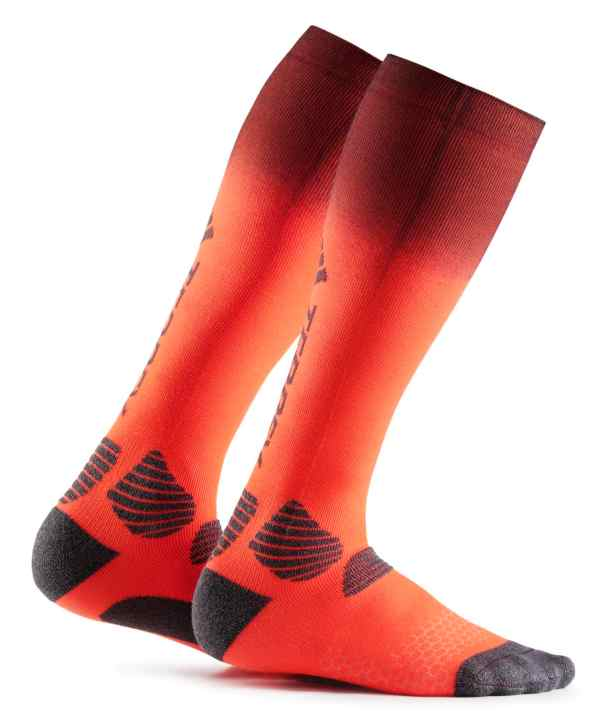 adidas TERREX Compression Socks