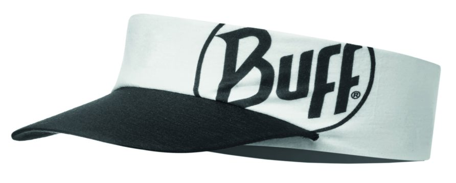 BUFF_PackRunVisor_115096.000
