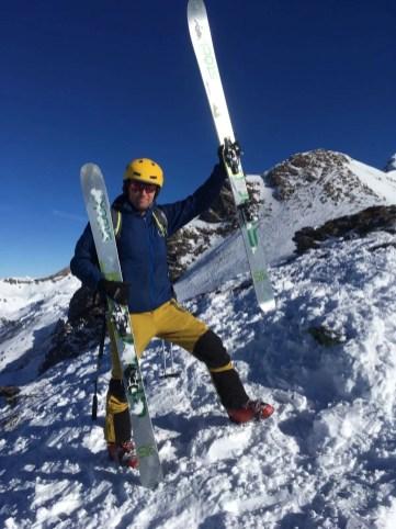 Stoeckli_Stormrider_97-peak