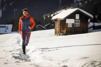 La Sportiva Laufschuhe Winter 2017-2017