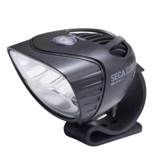 Light Motion Seca 2200 03