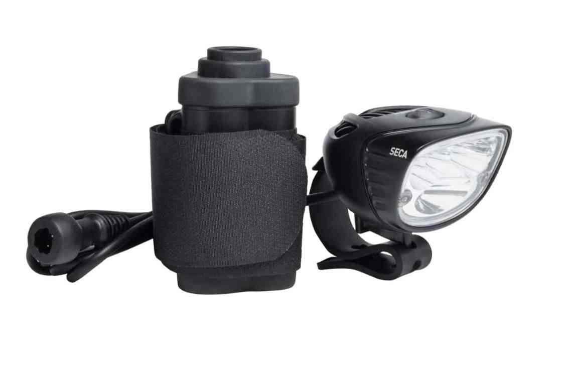 Light Motion Seca 2200 05