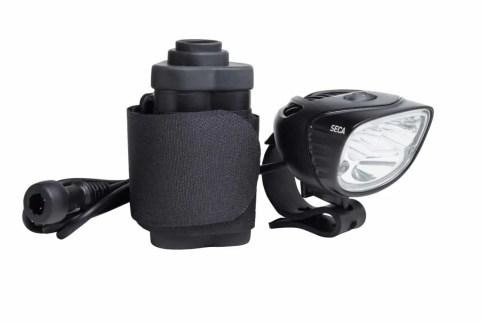 Light Motion Seca 2200 05