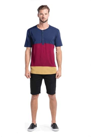 Mons Royale_Huxley Shirt Sleeve Henley