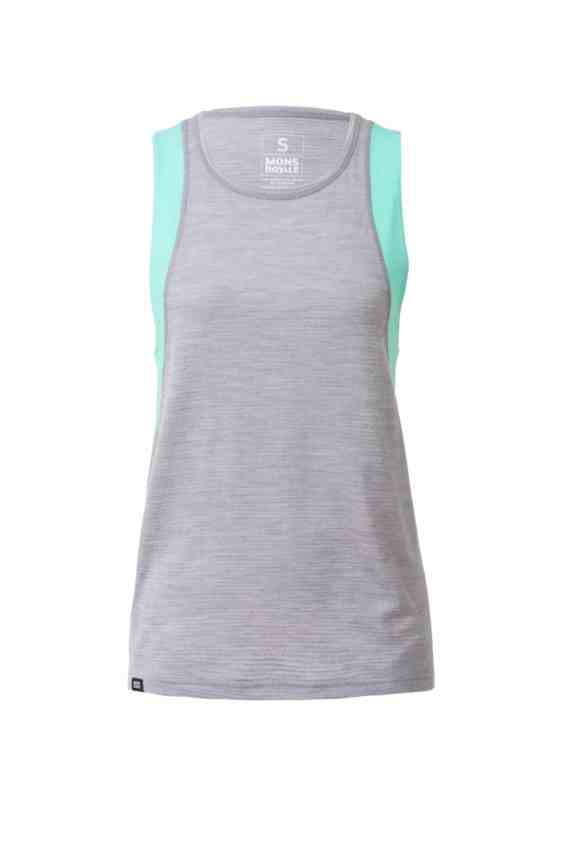 Mons Royale_Kasey Relaxed Tank Mesh W