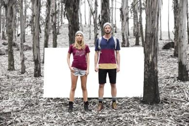 Mons Royale_location-couple-adventure