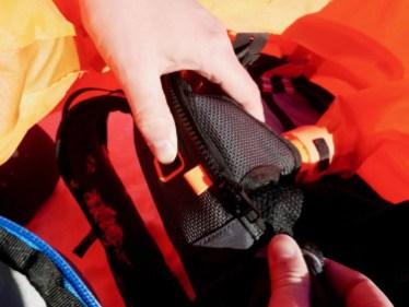 Ortovox Ascent 30 Avabag 69