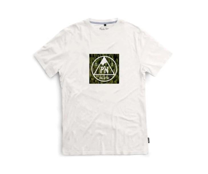 Pally Hi Sommer 2017 Mens-T-Shirt-Tree-Brigade_White5