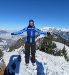 Peak Performance Heli Gravity Jacke 11