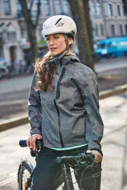 SCHWEIZ CRAFT SPORTSWEAR RIDE