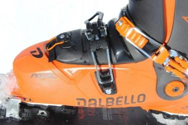 Dalbello Lupo AX 125 C_08