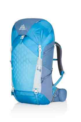 GREGORY Maven 45_RiverBlue_front