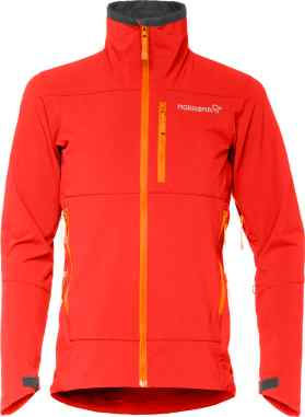 Norrona_falketind_flex1Jacket_jr_hotchili