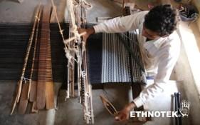 Ethnotek Artisan_India112