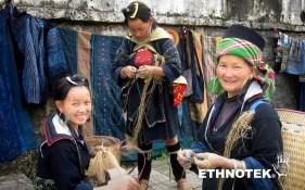 Ethnotek Artisan_Vietnam524