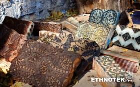Ethnotek Process933