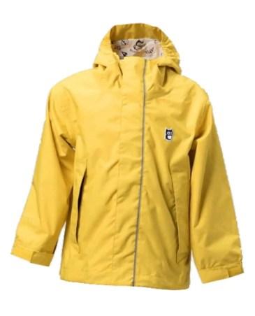 namuk_Outdoor Jacket Chip_lemon