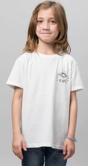 namuk_T-Shirt Hi_3