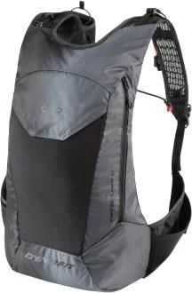 08-0000048827_0530_Transalper 18 Backpack