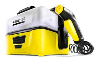 28735_Kaercher_Mobile_Outdoor_Cleaner