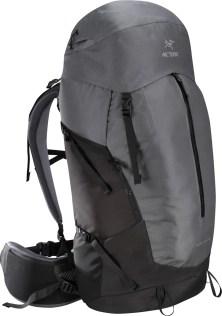 Arcteryx_S17-Bora-AR-63-Backpack-Titanium