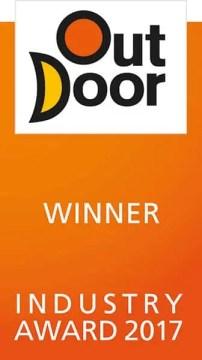 MFO_logo_Award_2017_winner_4C
